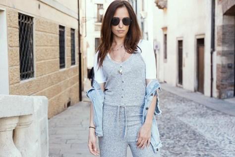 shana_shop_alessia_canella_look_casual