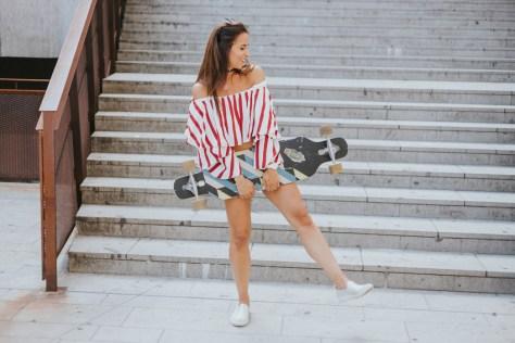 alessia-canella-blogger-italia-swatch-yourmove
