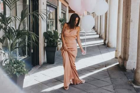 best_italian_blogger_alessia_canella