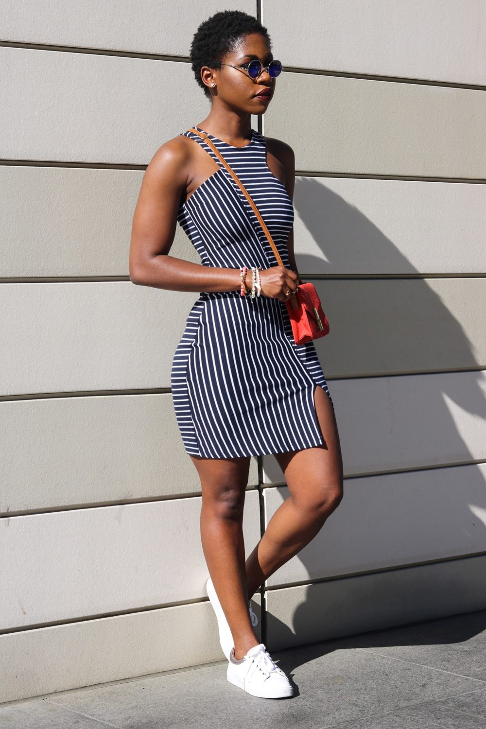 style synopsis summer dresses