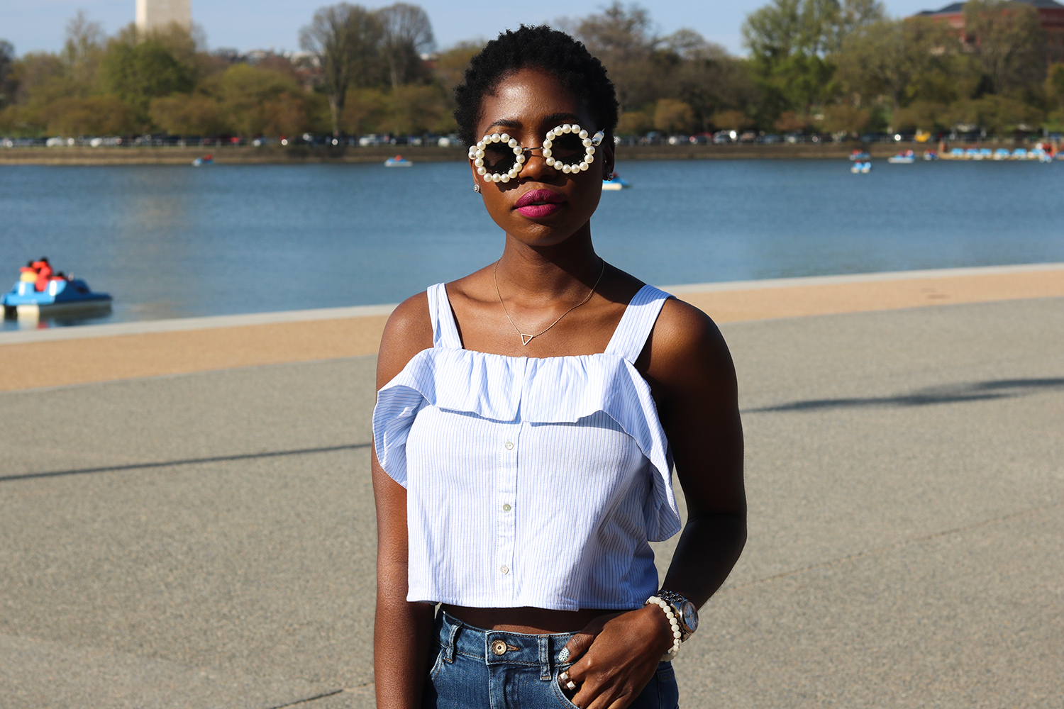 style synopsis_ crop top