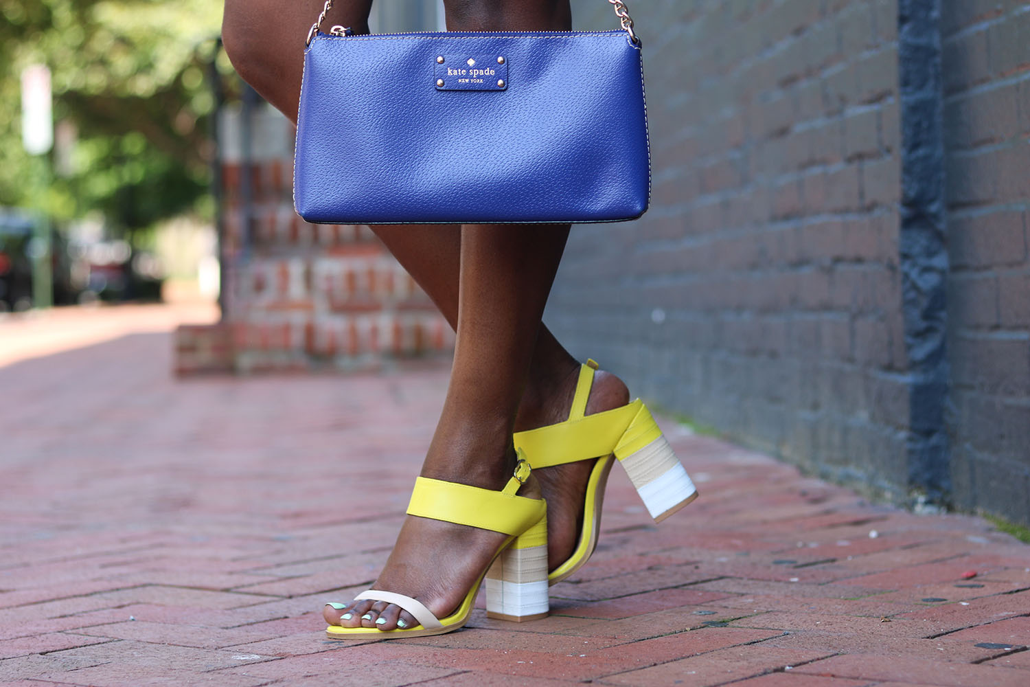style synopsis heeled sandals