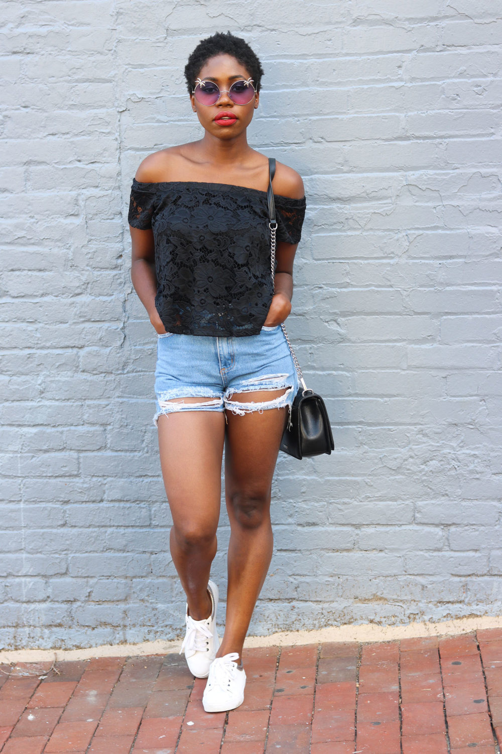 style synopsis off shoulder styles 7