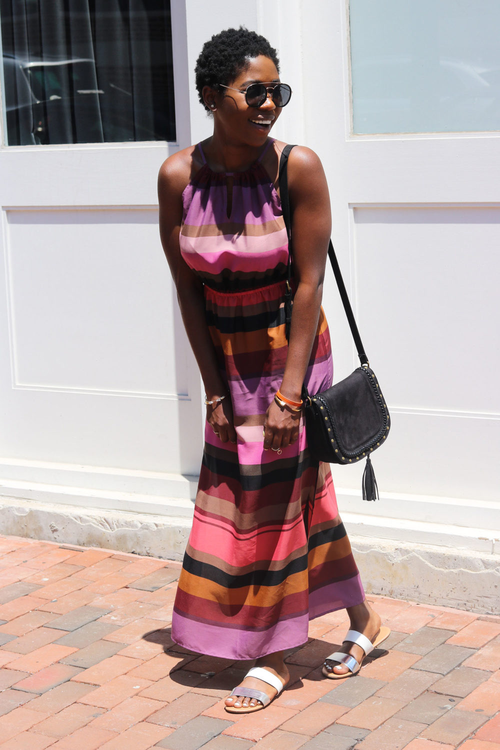 style synopsis summer vibes