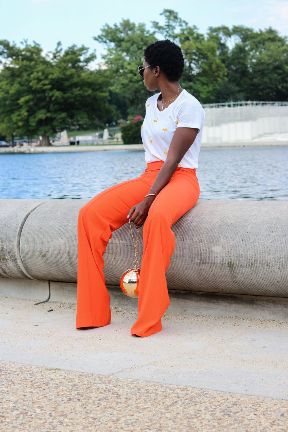 stylesynopsis-high-waisted-flared-pants
