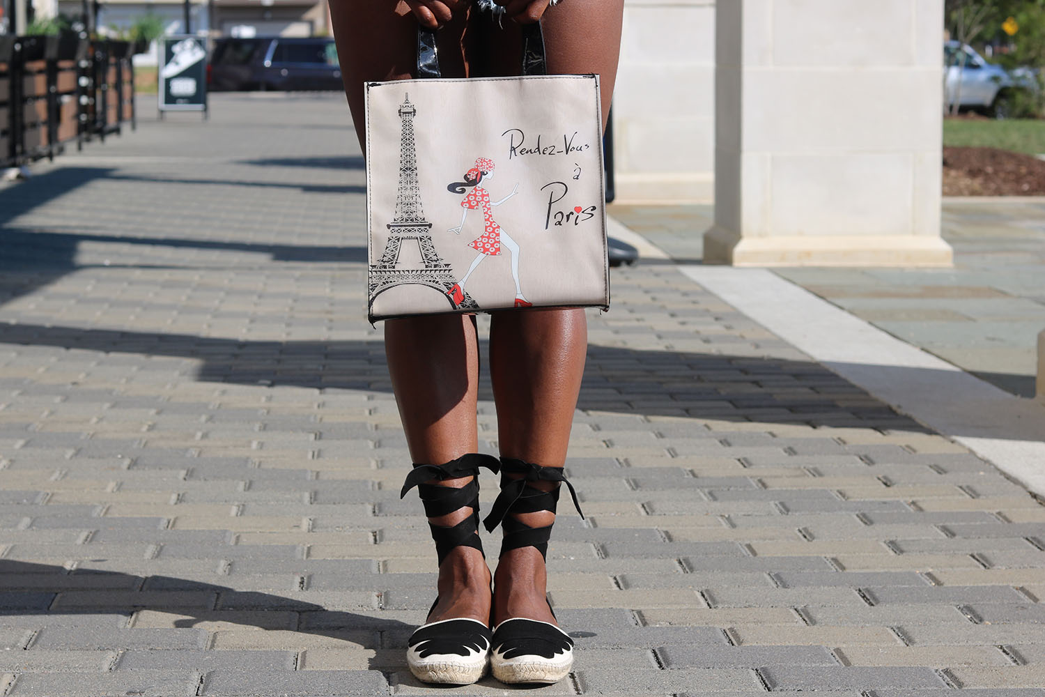 stylesynopsis-paris-printed-bag