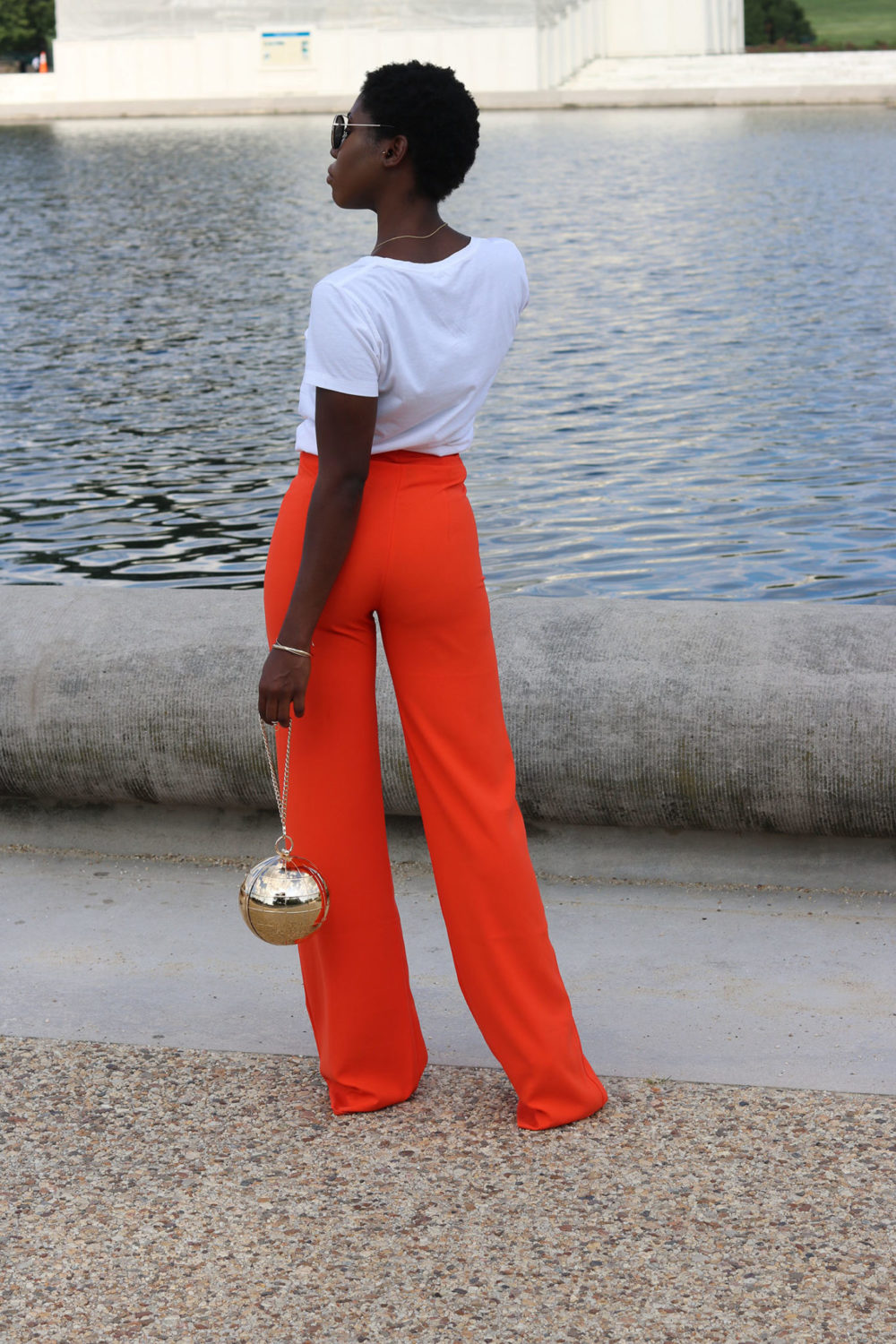 stylesynopsis-wide-legged-pants