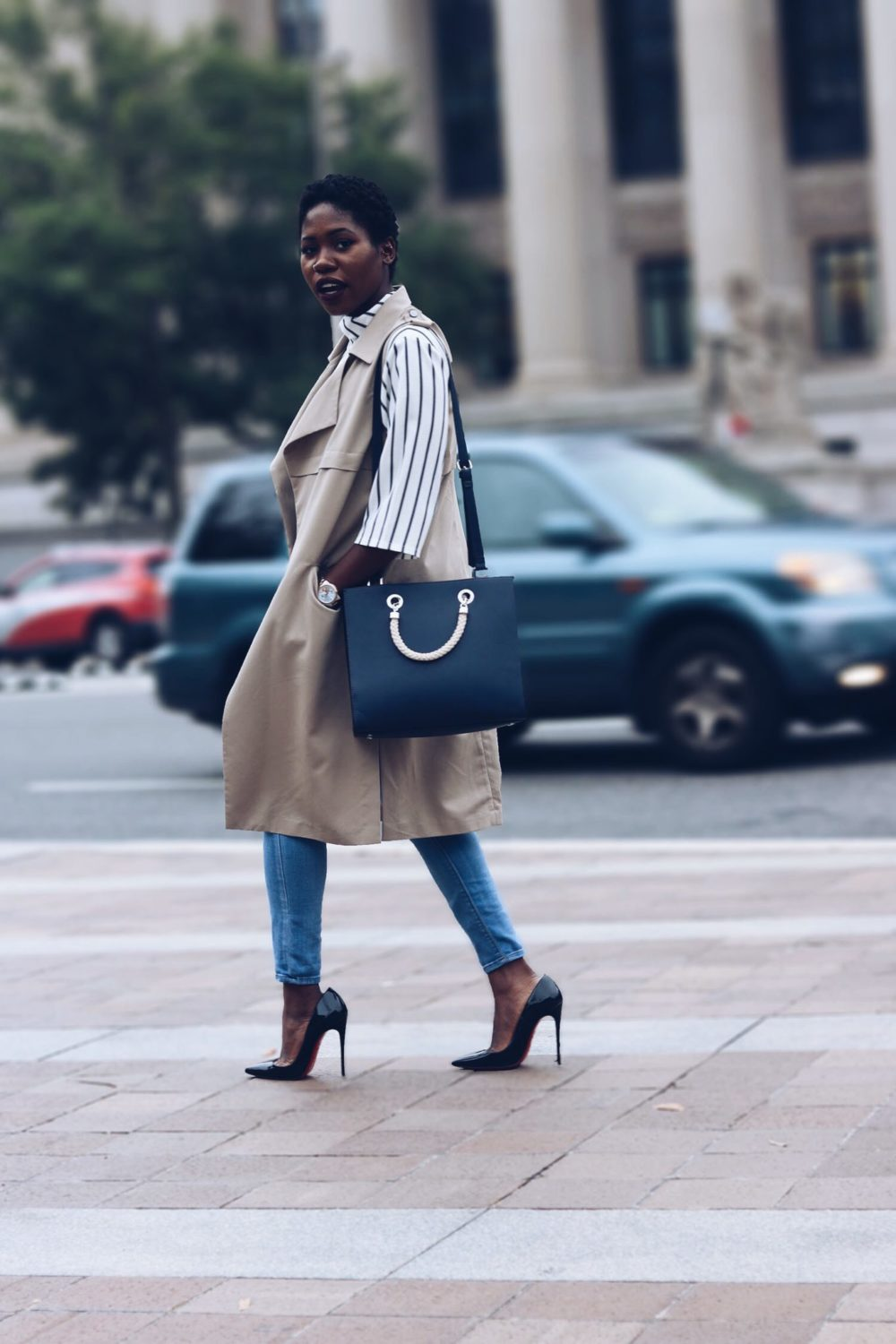 style synopsis-cross-bag-denim-jeans-fall-style
