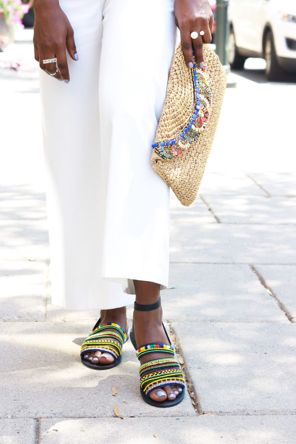 stylesynopsis-labor-day-weekend-look
