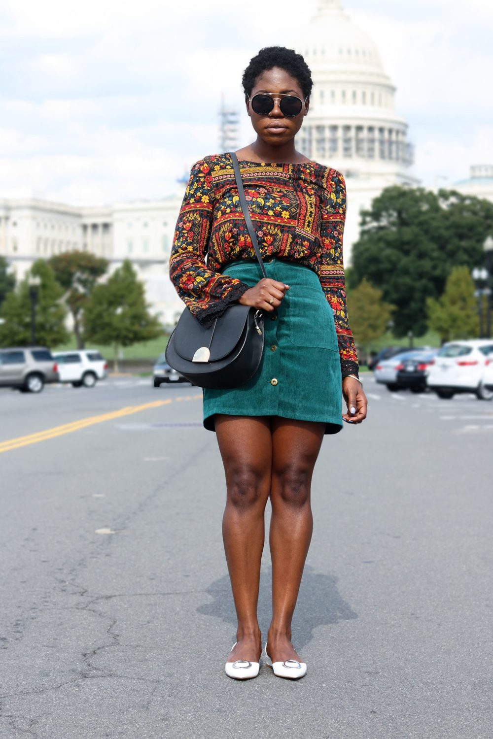 stylesynopsis-printed-blouse-style