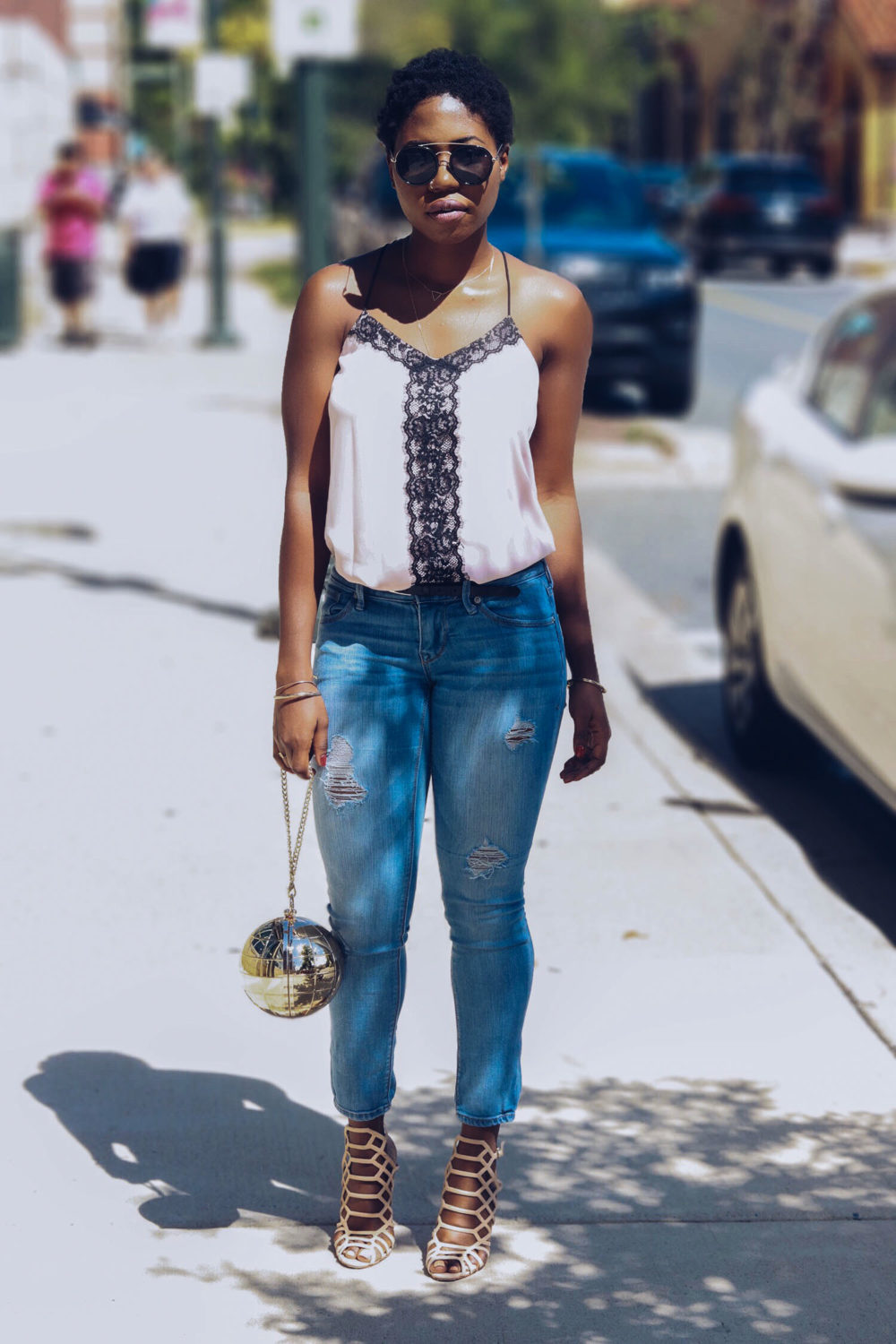 stylesynopsis-embroidered-lace-cami-style