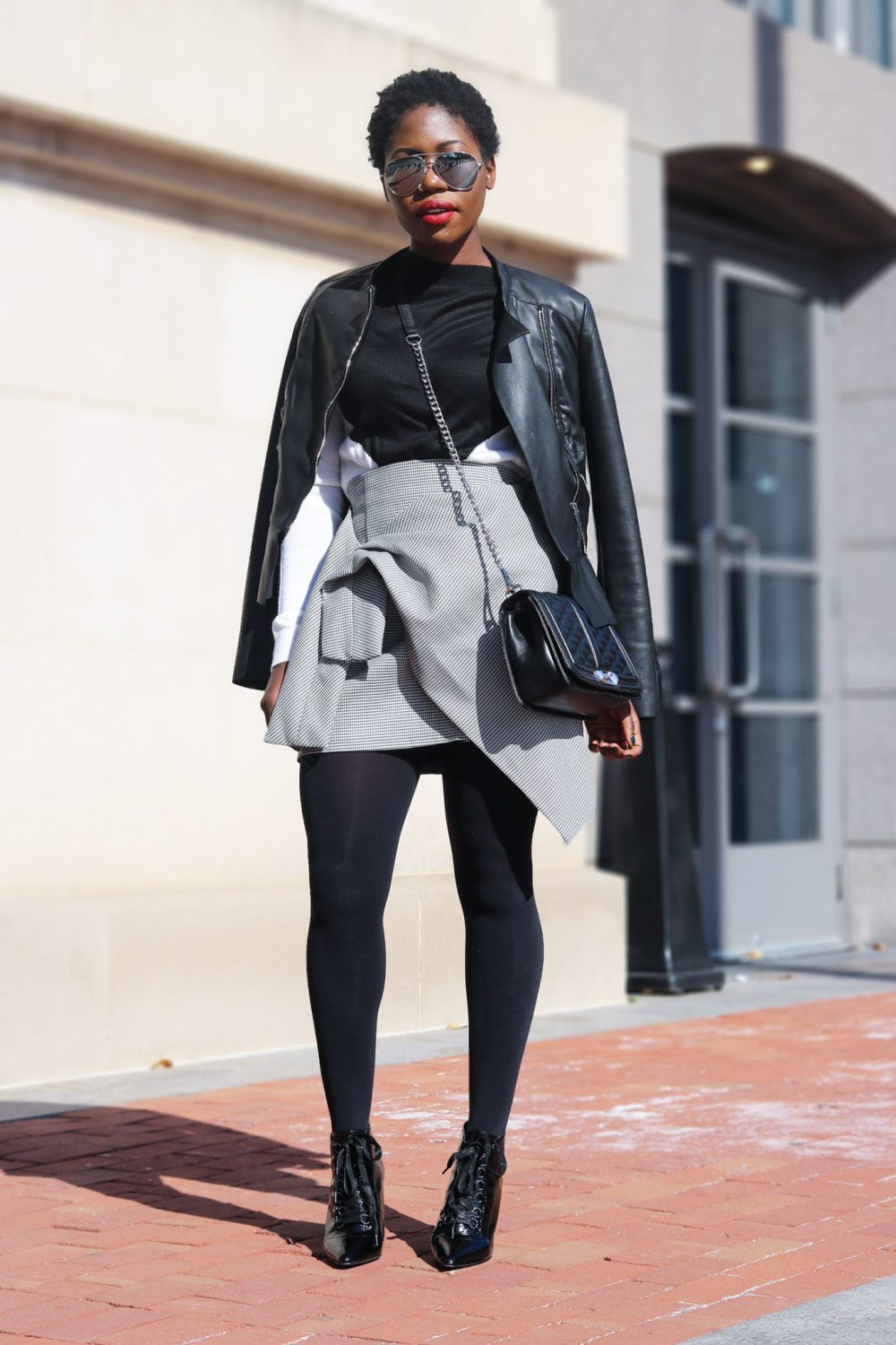 style-synopsis-structured-skirt-ankle-boots