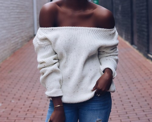 stylesynopsis-off-shoulder-sweater