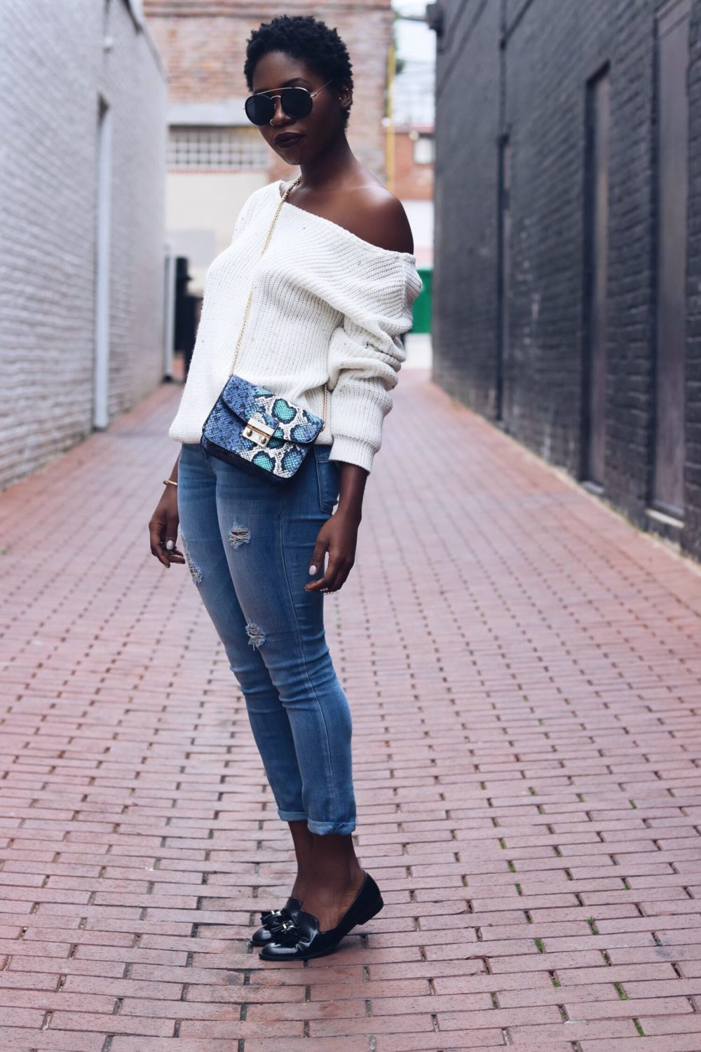 stylesynopsis-off-shoulder-knit-sweater