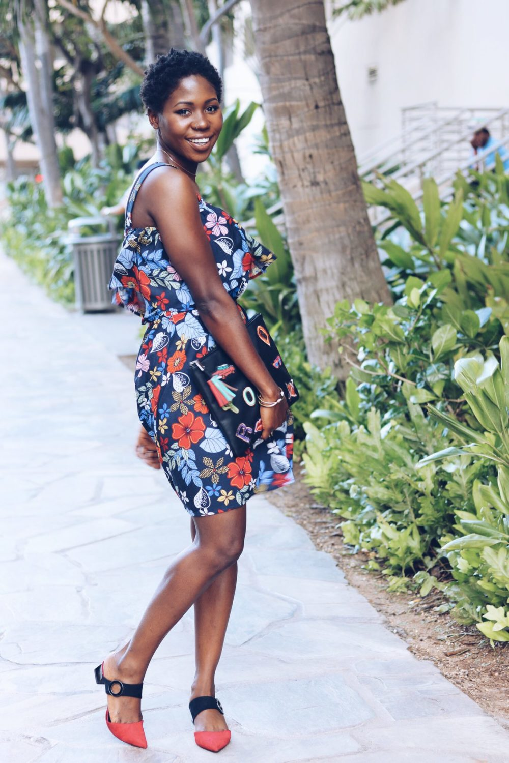 stylesynopsis-floral-dress-style