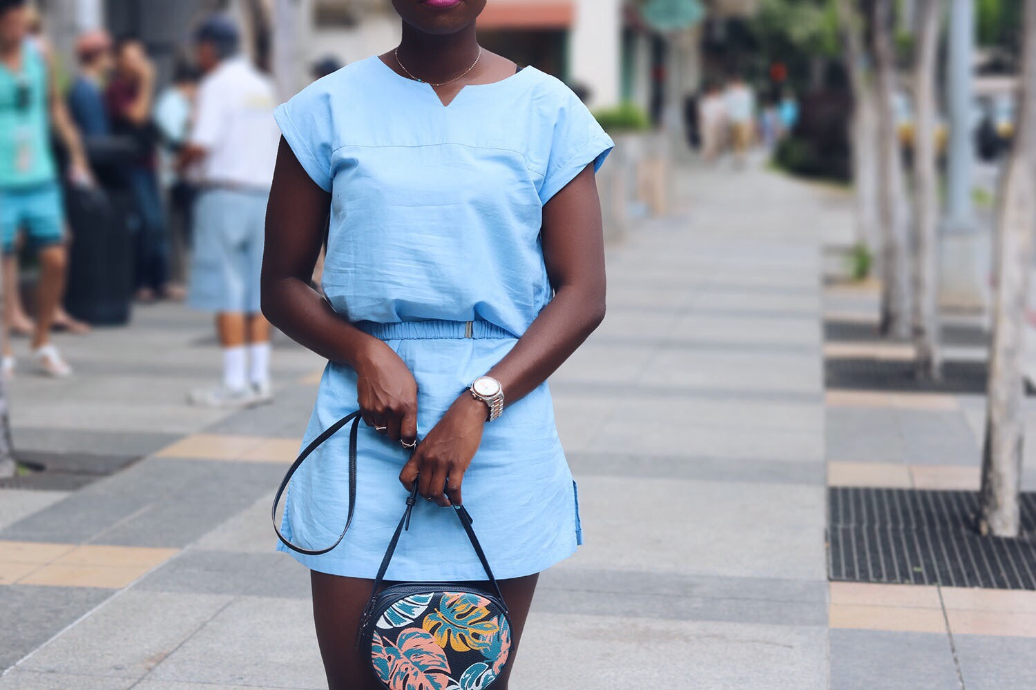 stylesynopsis-blue-mini-dress