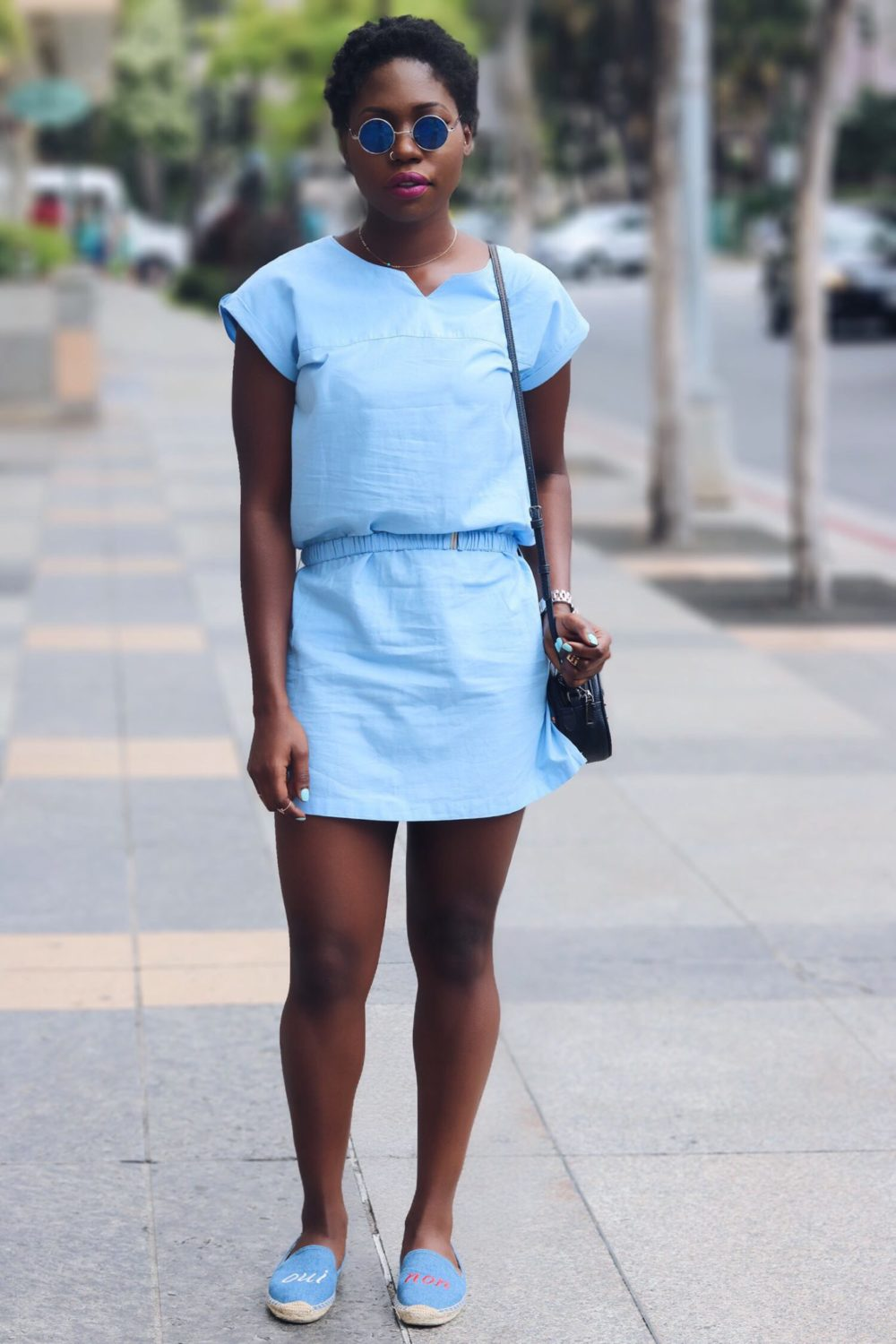 stylesynopsis-mini-structured-dress