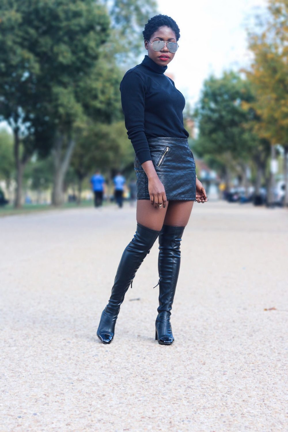 style-synopsis-knee-high-boots-style