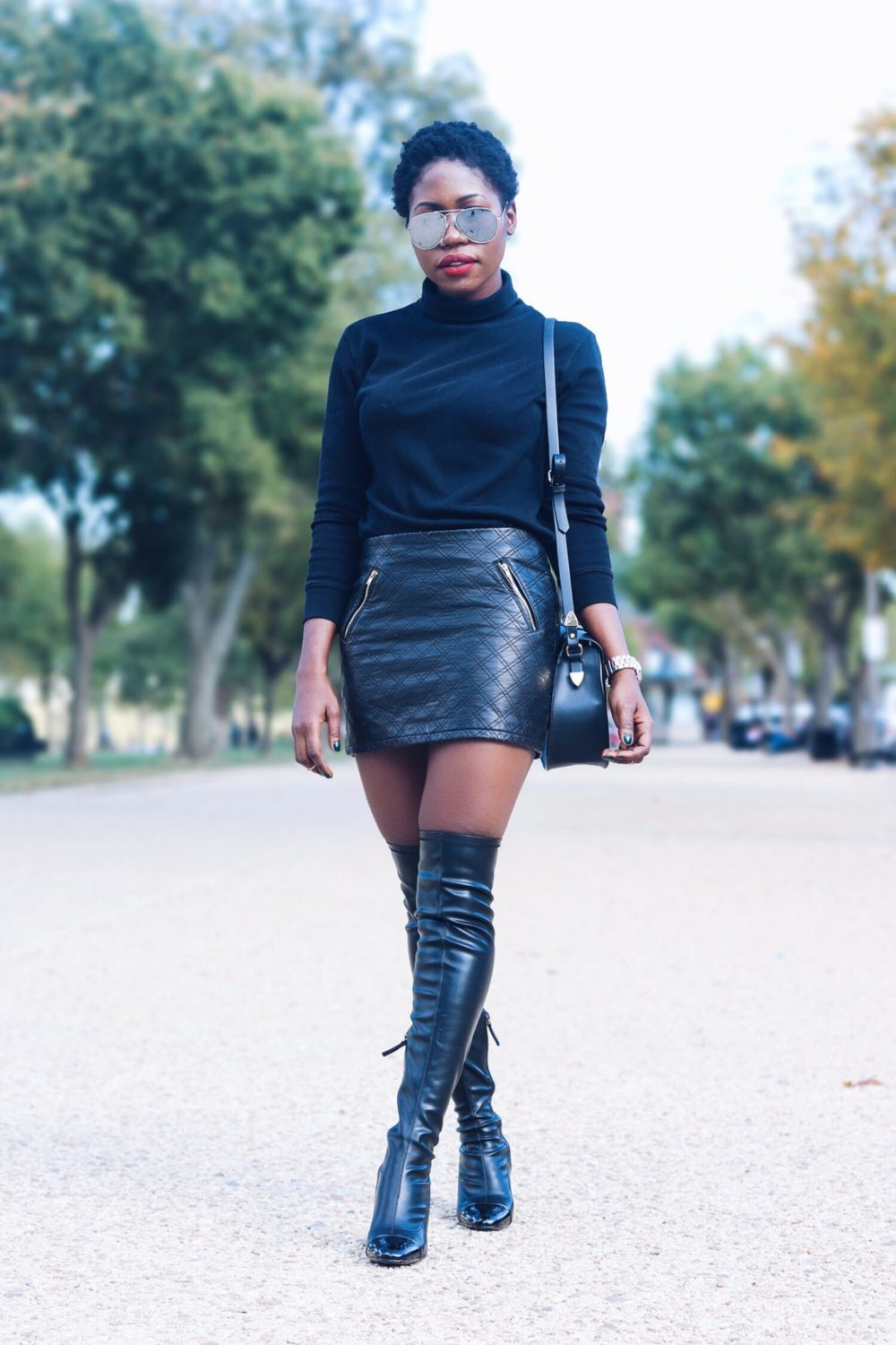 style-synopsis-mini-skirt-knee-high-boot-look
