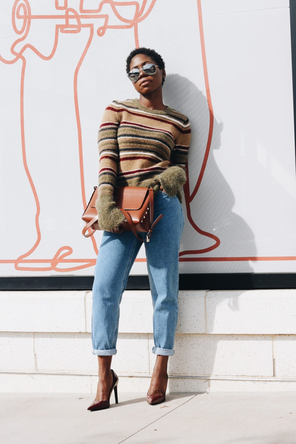 style-synopsis-fall-sweater-fashion
