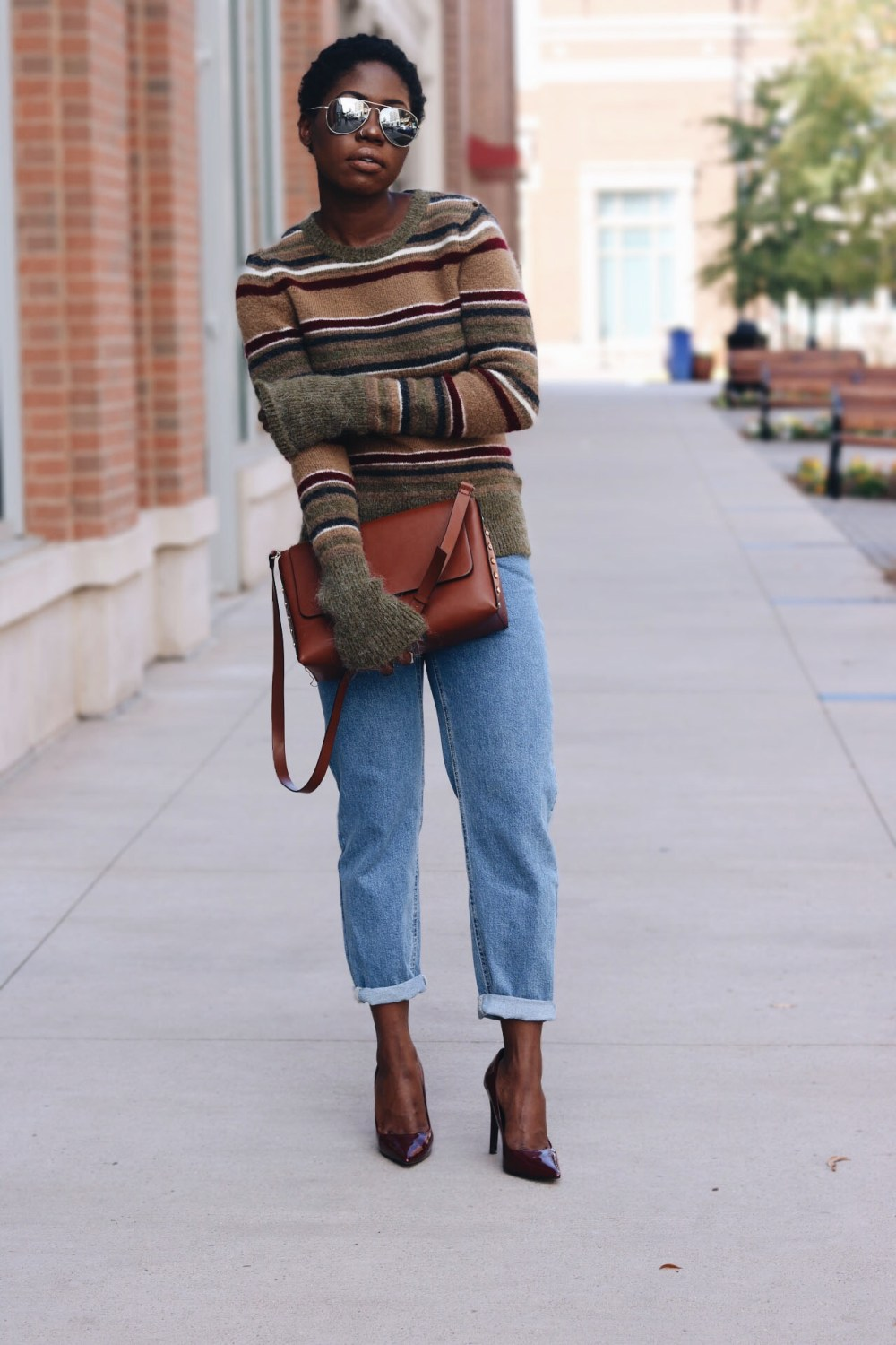 style-synopsis-multicolored-fall-looks