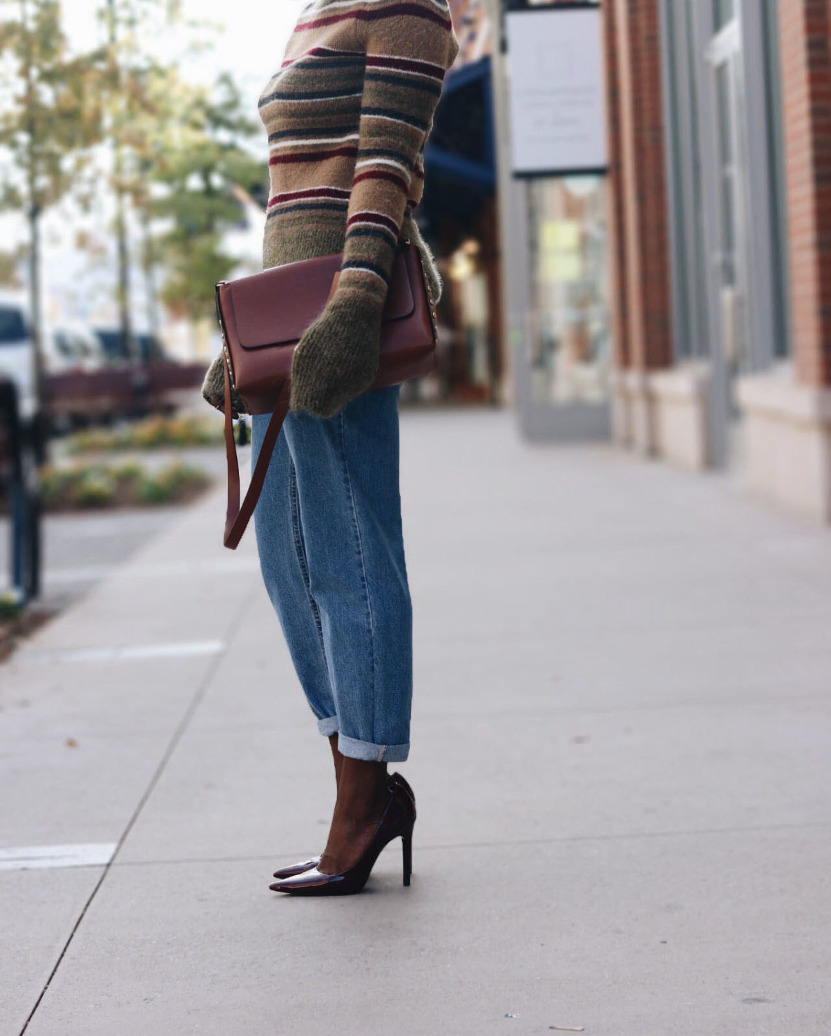 style-synopsis-fall-brown-neutral-looks