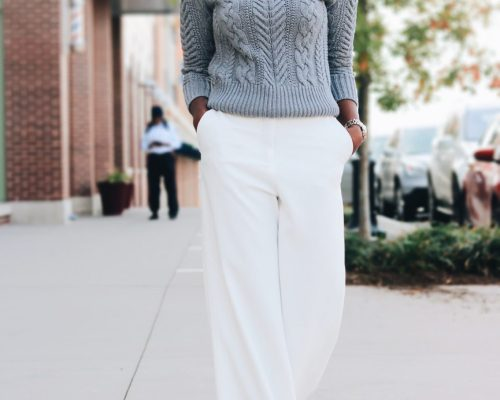 style-synopsis-turtle-neck-culottes-fall-look