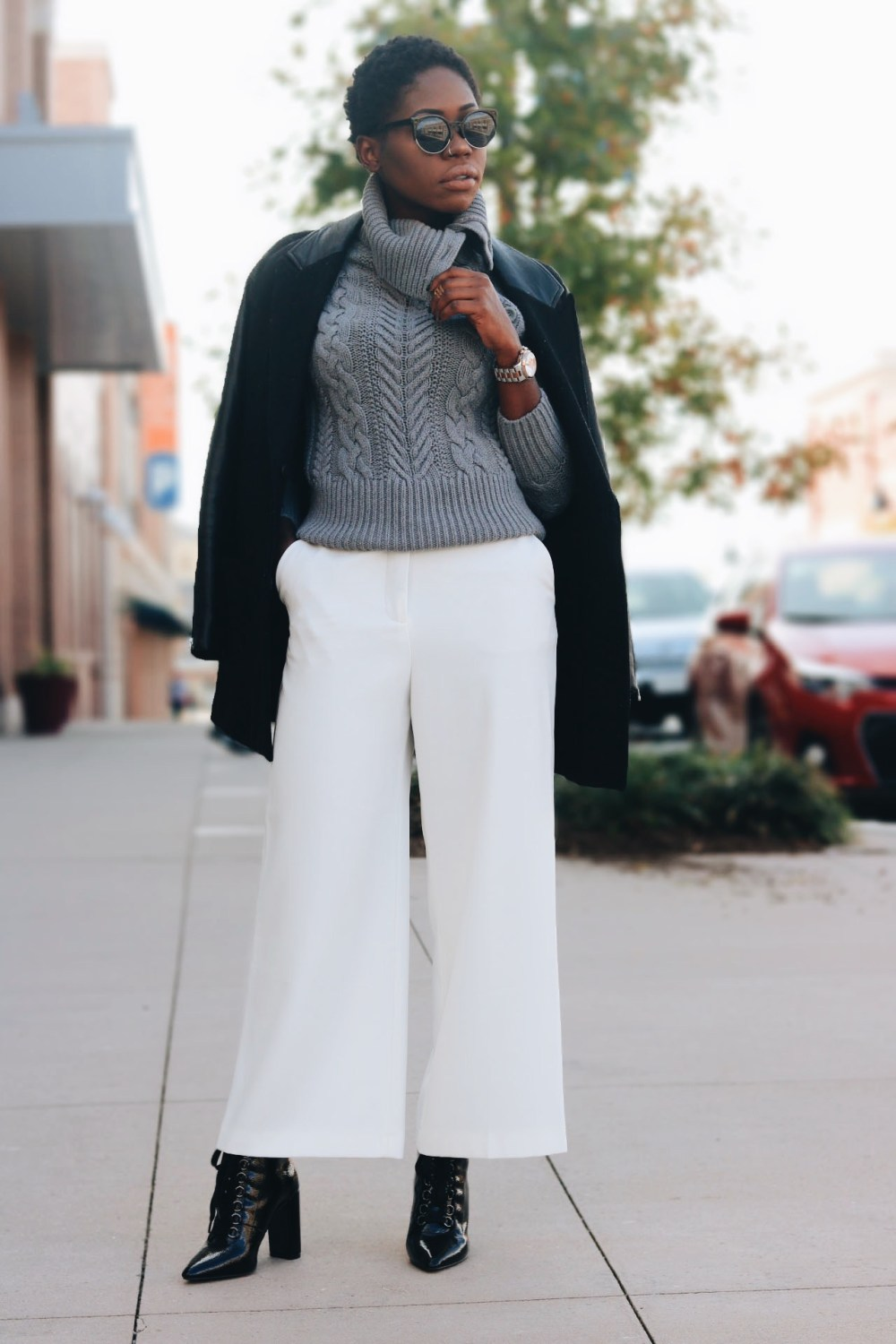 style-synopsis-culottes-fall-styles