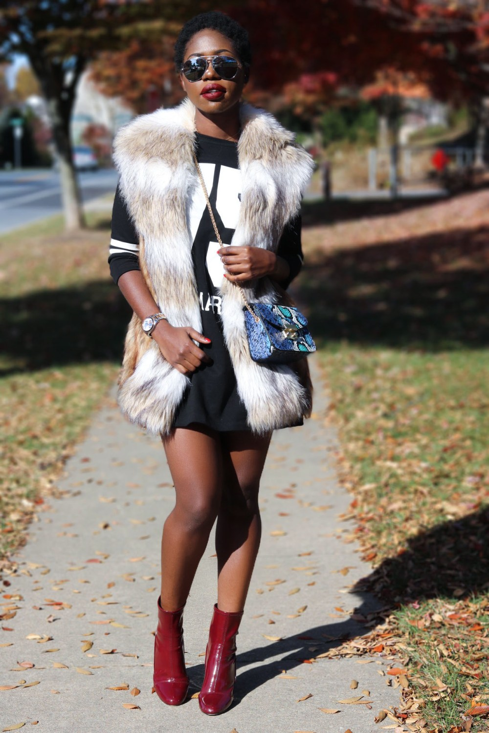 style-synopsis-ankle-boots-style