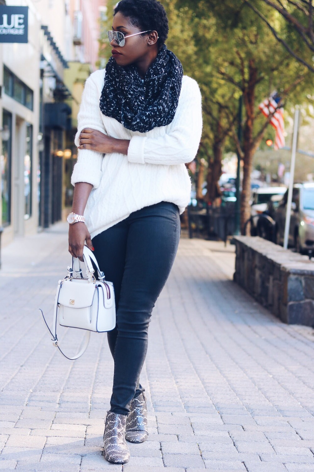 style-synopsis-snake-skin-boots-over-sized-sweater