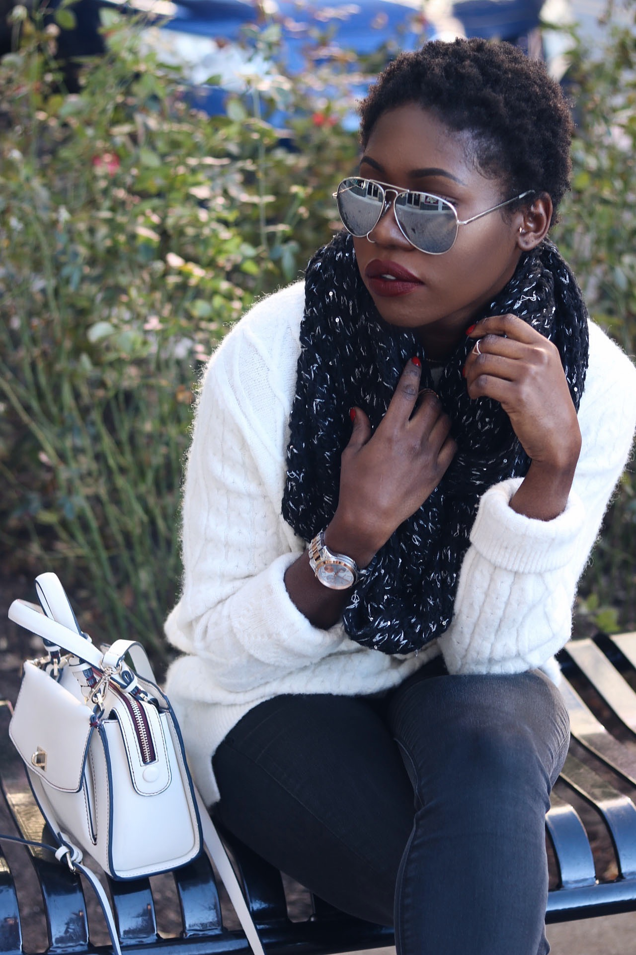 style-synopsis-cozy-fall-sweater-look