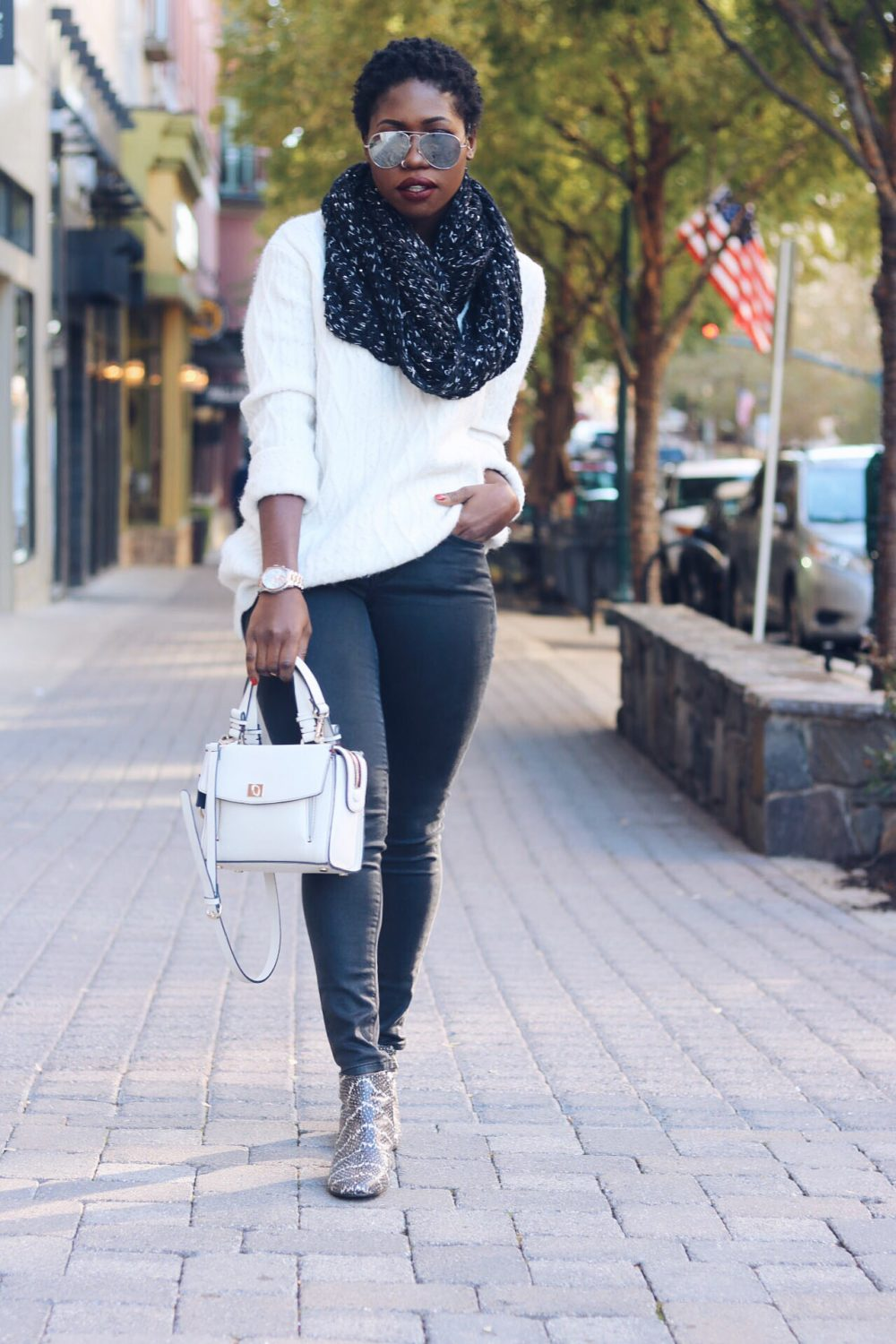 style-synopsis-fall-sweater-leather-jeans