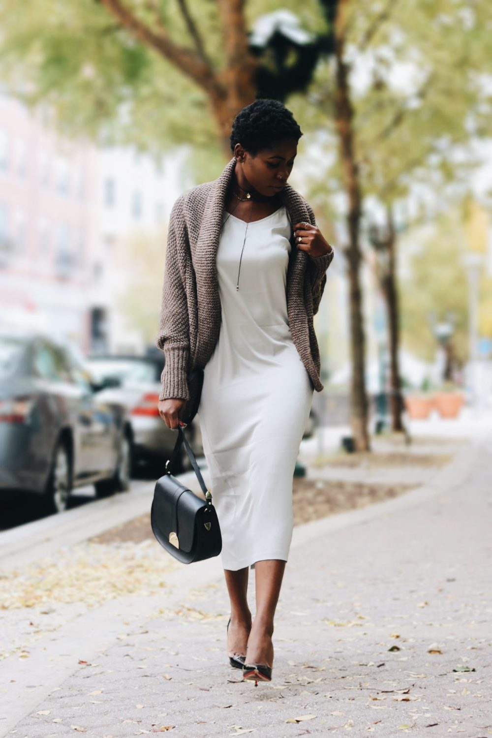 style-synopsis-slip-dress-style