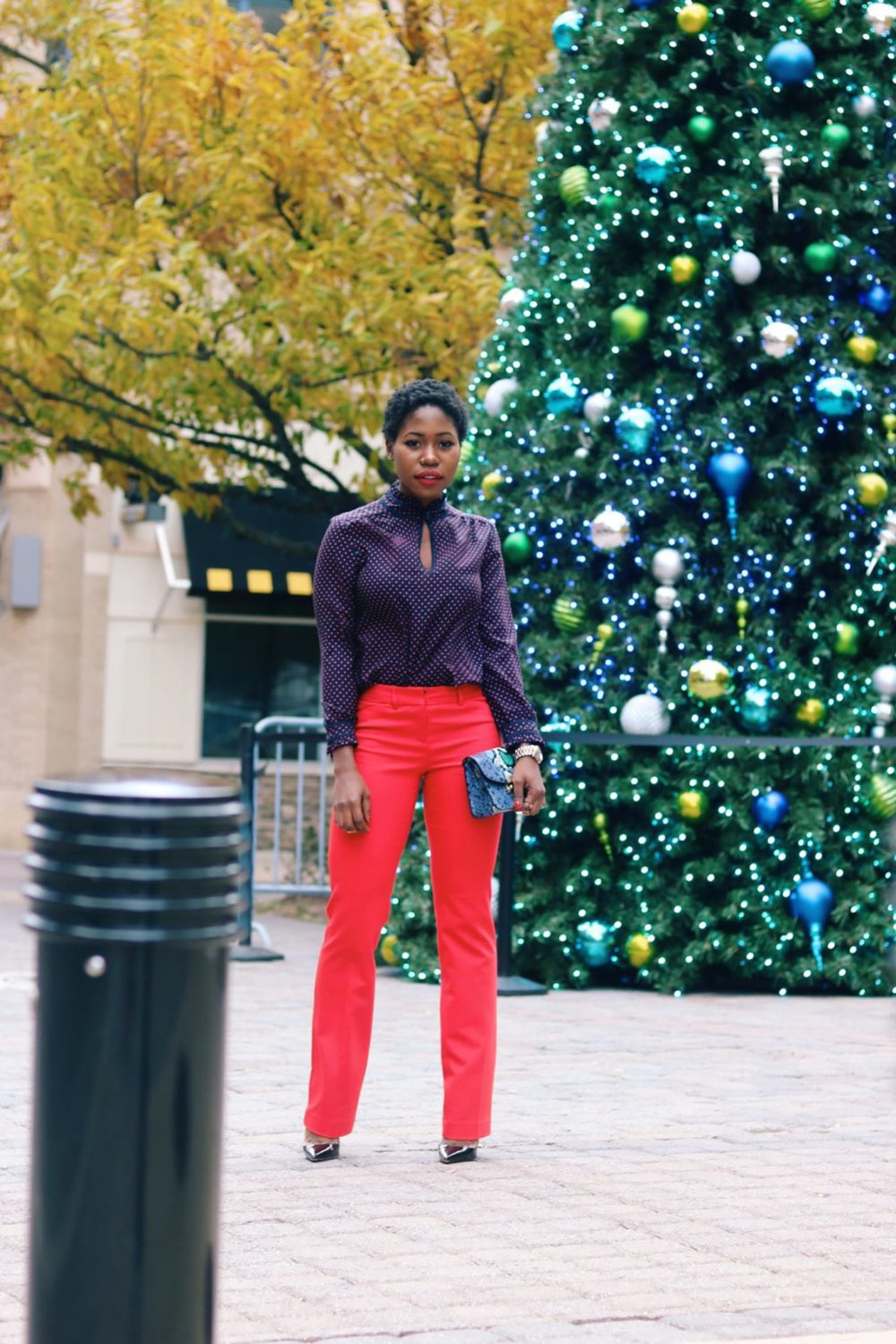 style-synopsis-christmas-outfit-ideas