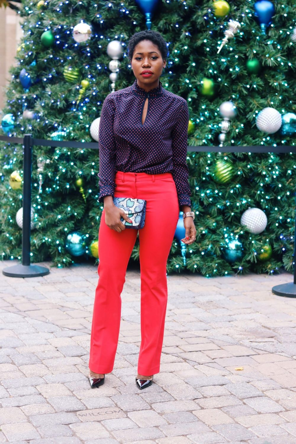 style-synopsis-flared-pants-fall-look