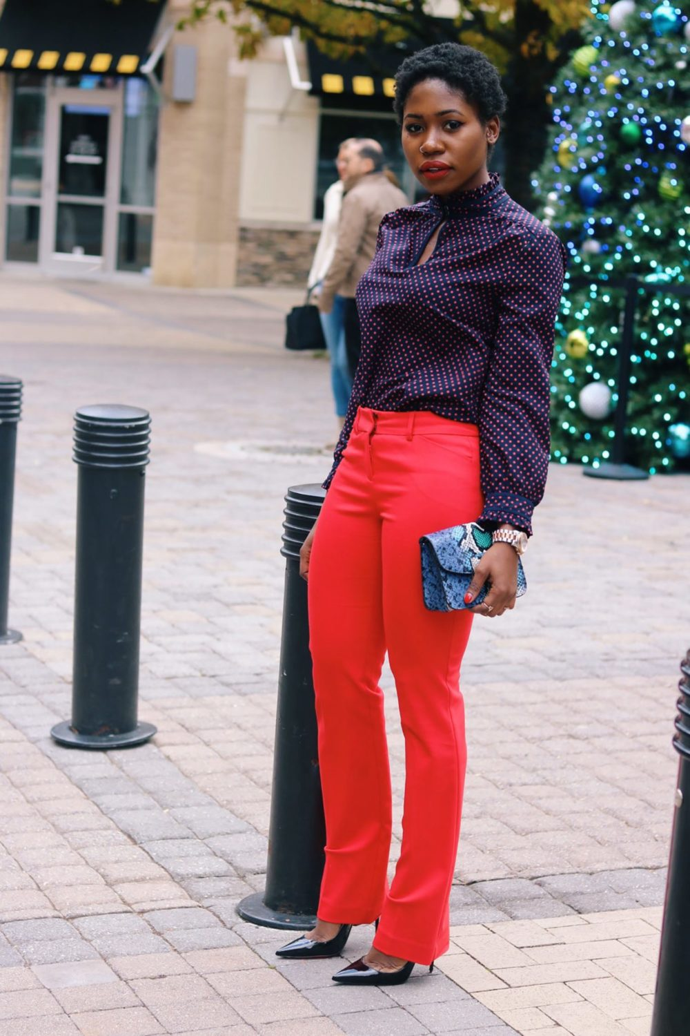 style-synopsis-flared-pants-look