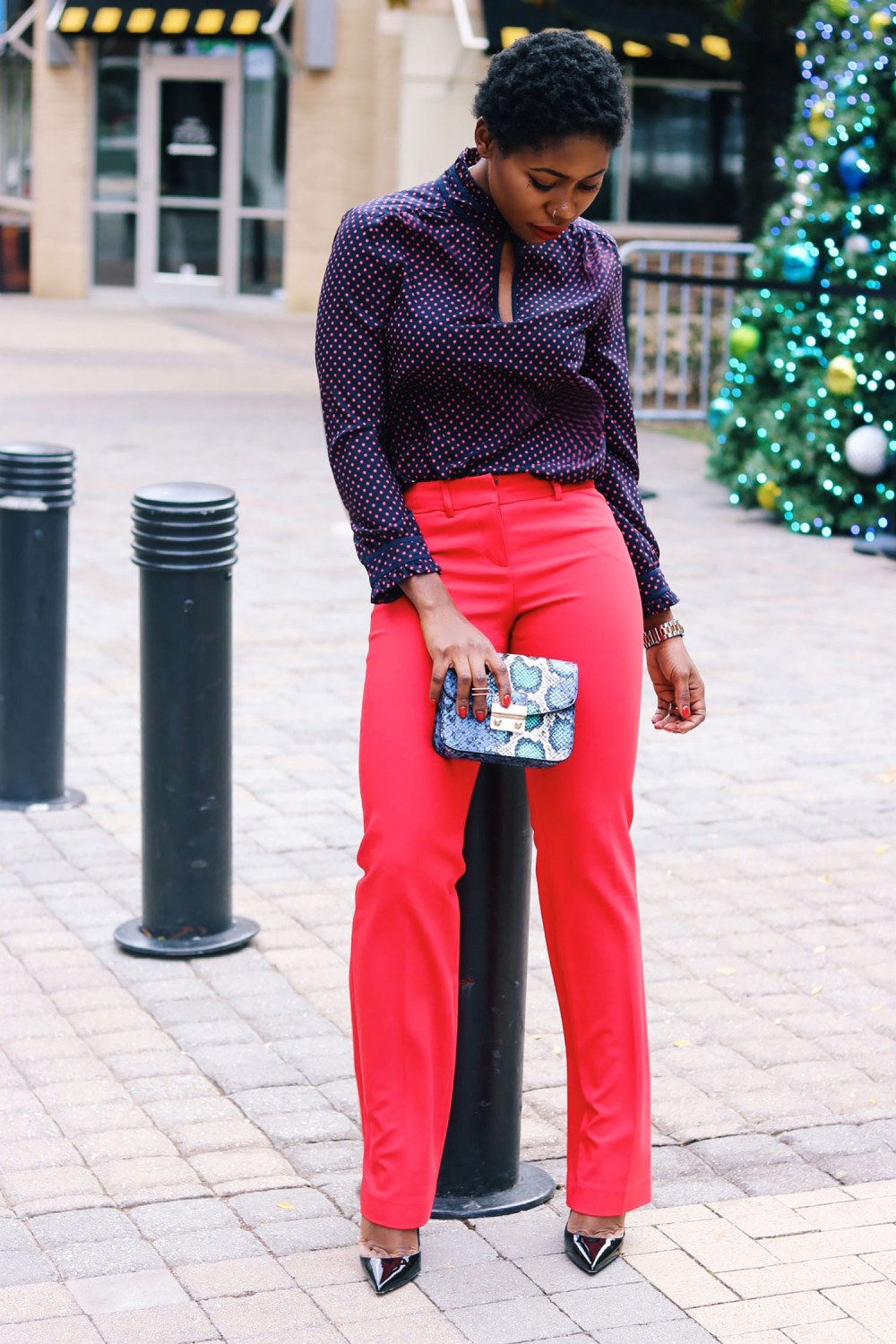 style-synopsis-red-holiday-looks