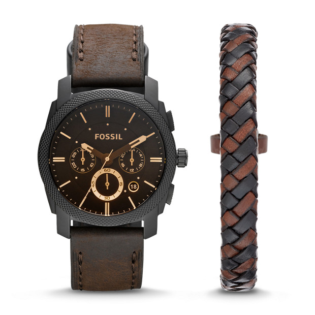 fossil-mens-watch-set
