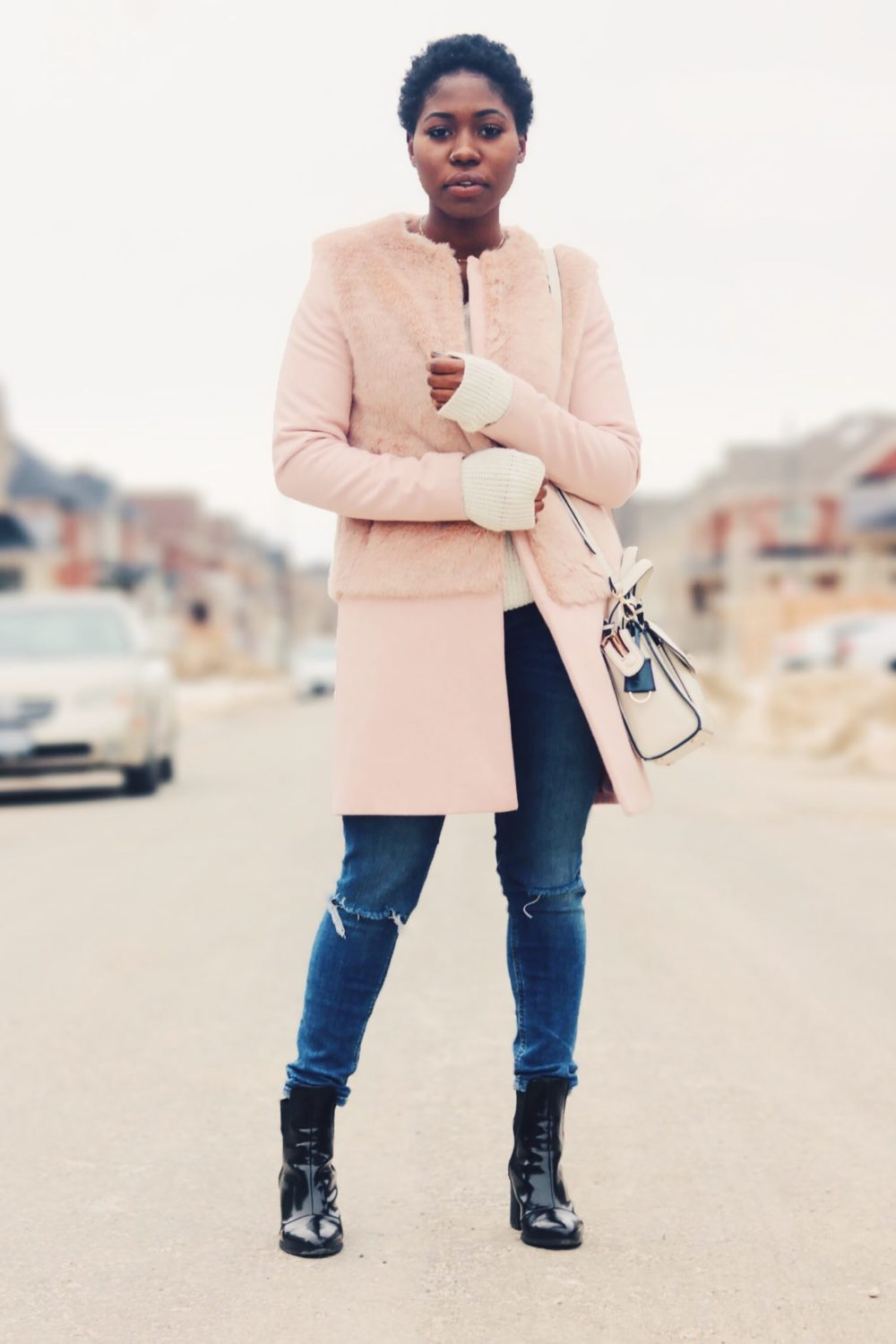 style-synopsis-pale-pink-coat