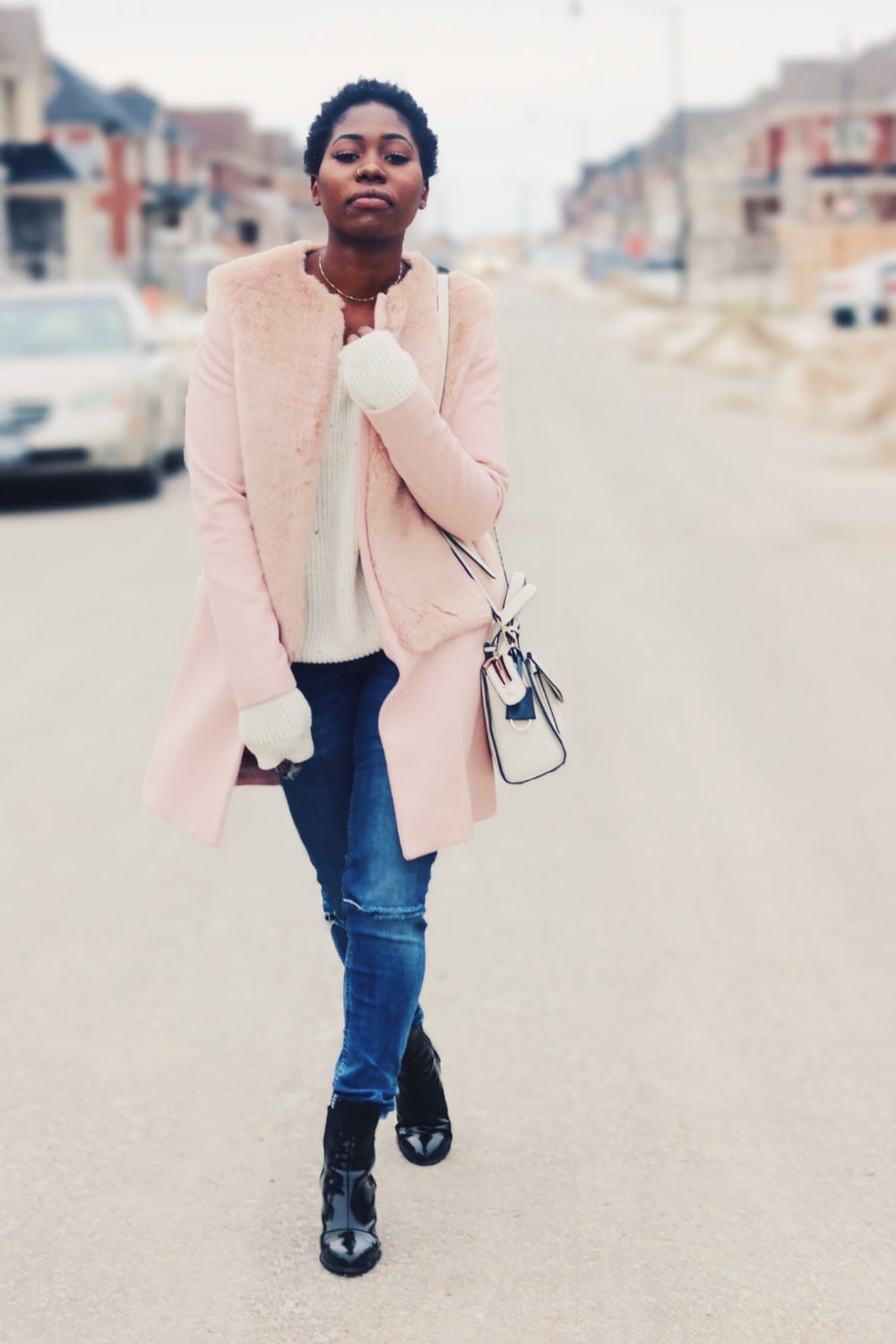 style-synopsis-casual-winter-fashion