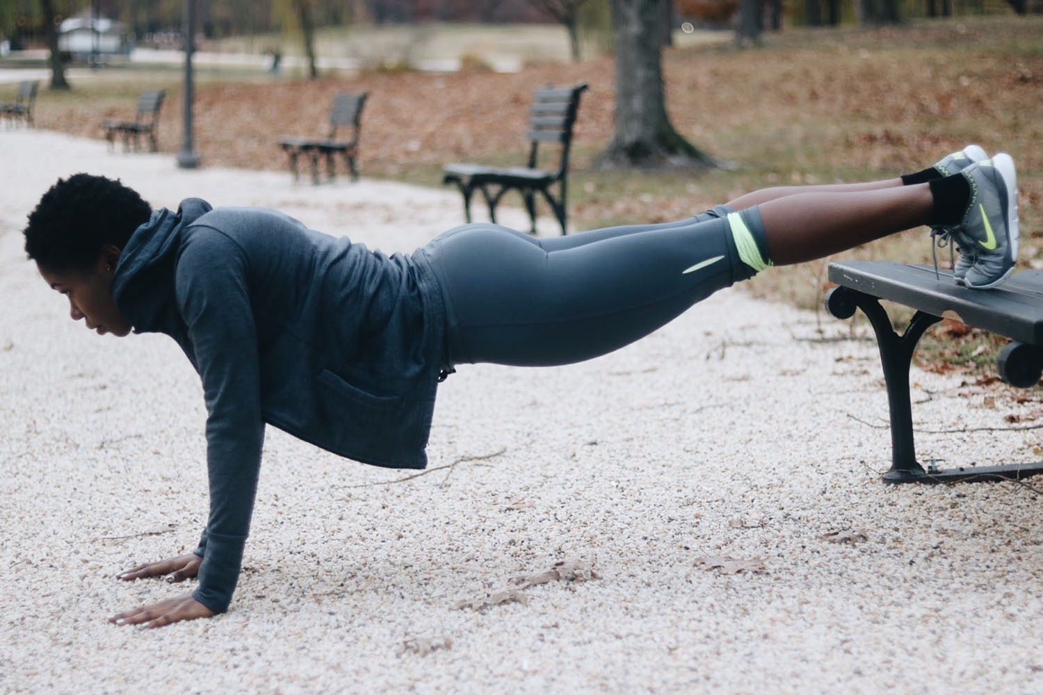 style-synopsis-winter-workout-gear