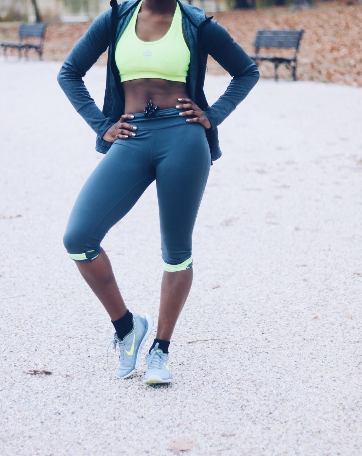 style-synopsis-staying-fit