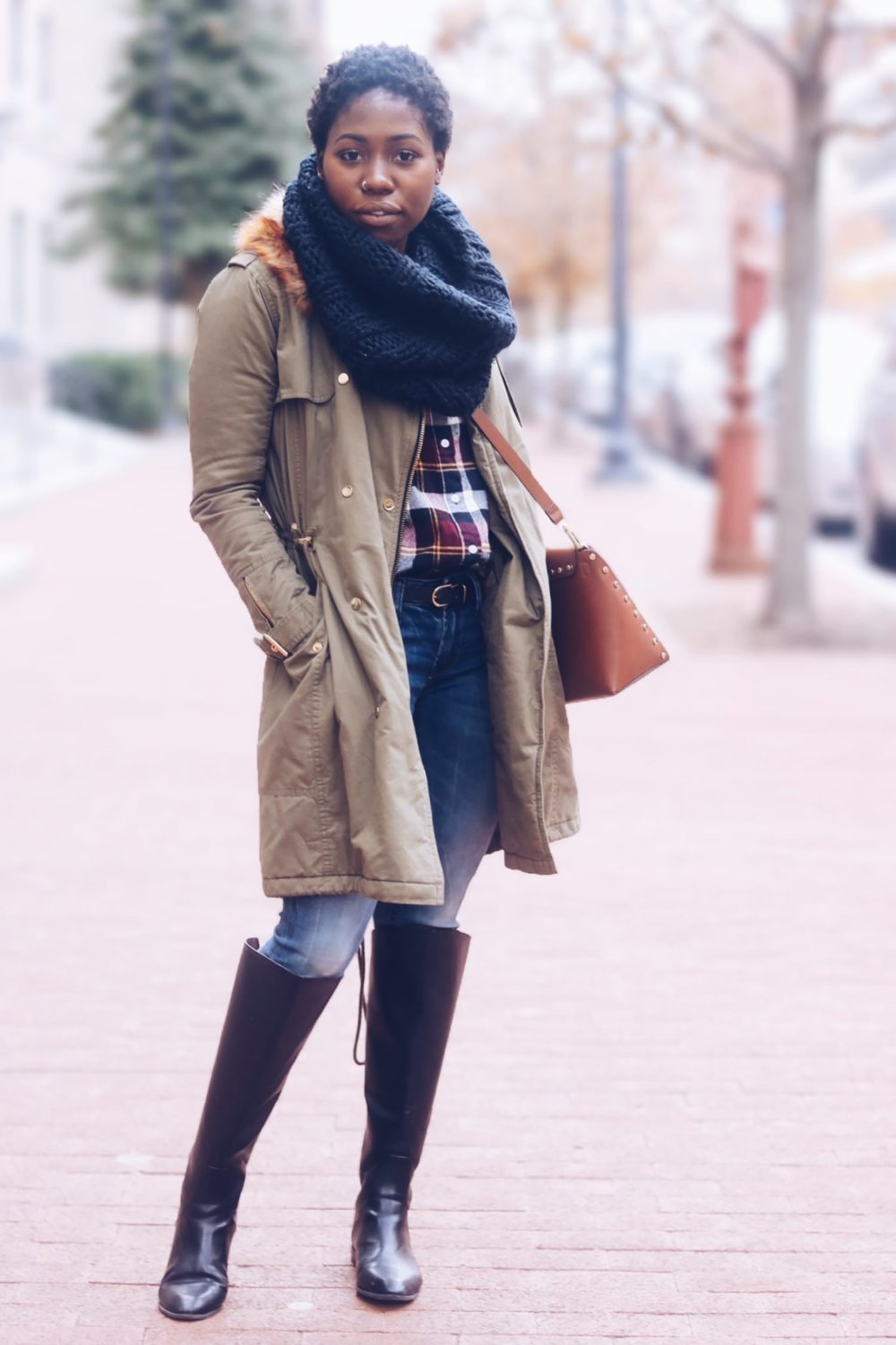 style-synopsis-winter-casual-look