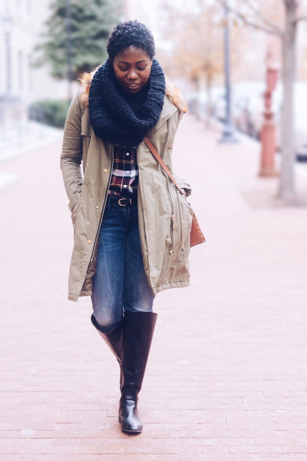 style-synopsis-winter-fashion-parka-jacket-boots
