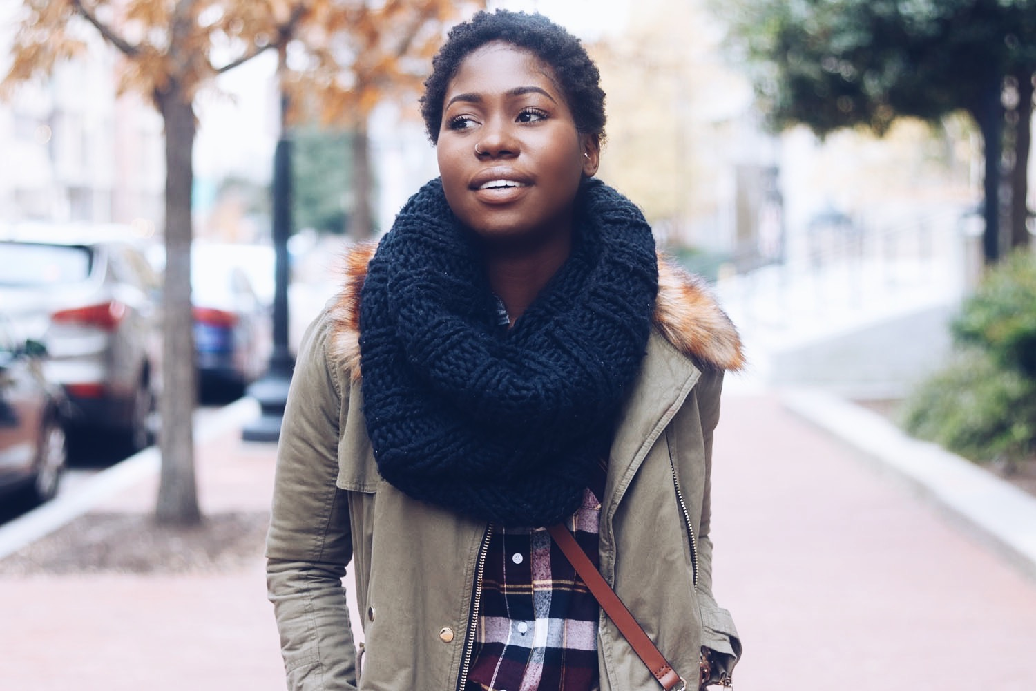 style-synopsis-winter-snood-style