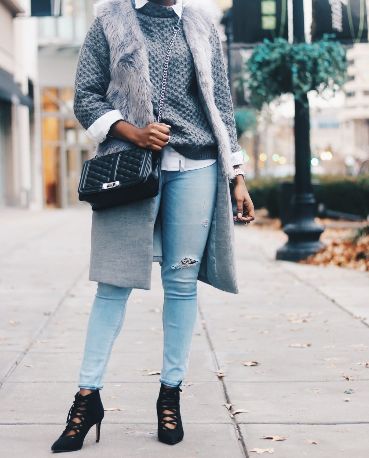 style-synopsis-casual-winter-looks
