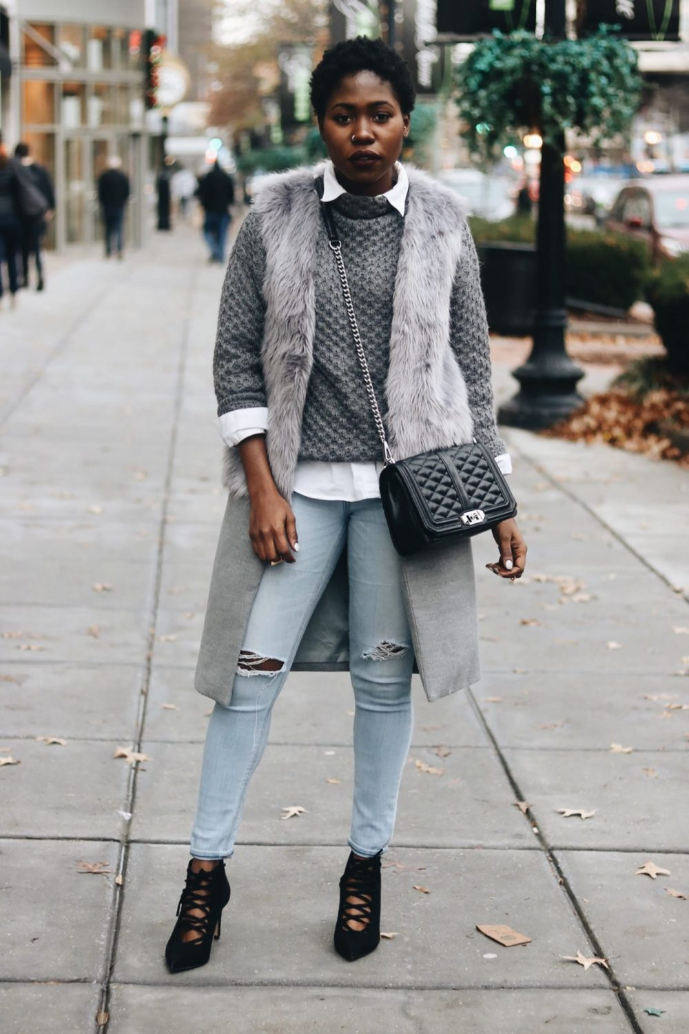 style-synopsis-grey-layers-winter-look