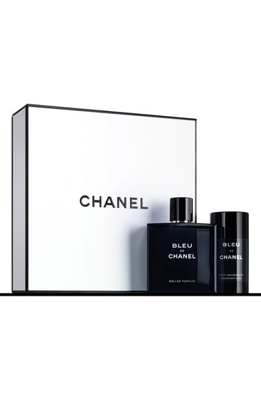 nordstrom-chanels-mens-perfume
