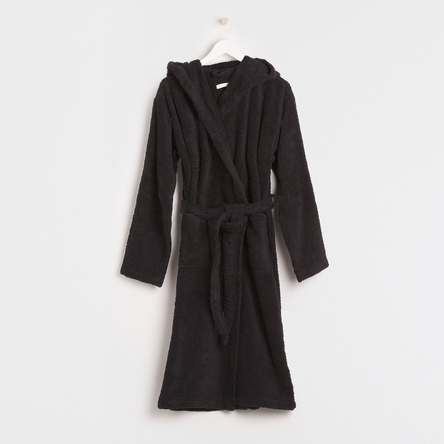 zara-mens-robe