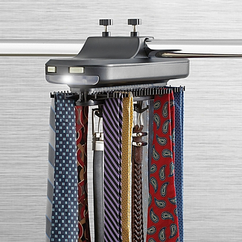 bed-bath-beyond-tie-rack